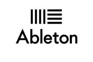 AbletonLogo-SquareFor-web